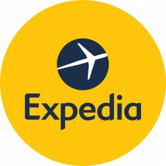 expedia-icon-png-6